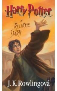 Hermiona seznamka prince harry